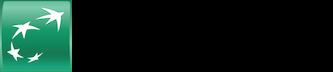 BNP Paribas Cardif